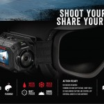 JVC Adixxion product photography. The action photography is not mine.