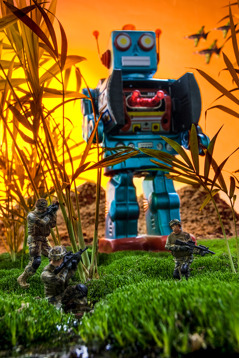 robot-jungle-eric-simpson